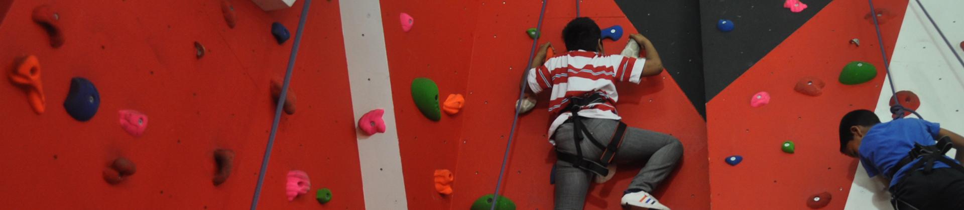 slider-climbing2