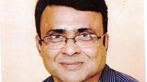 Fazilat Ali Khan